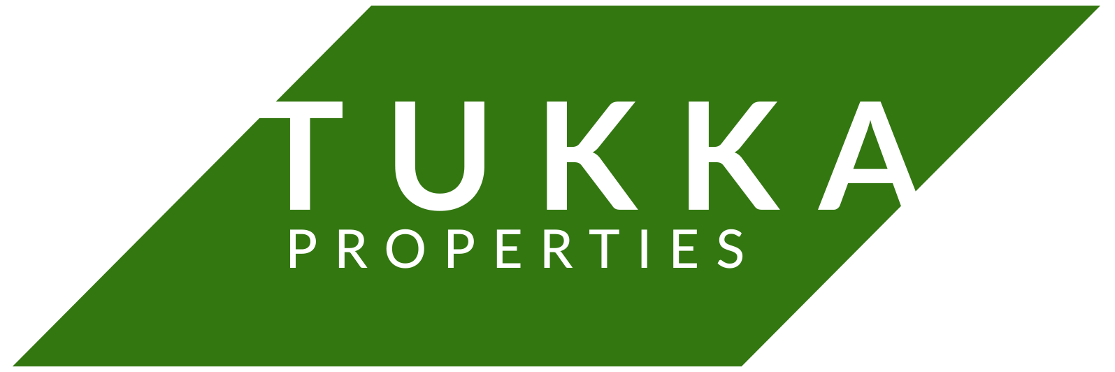 Tukka Properties